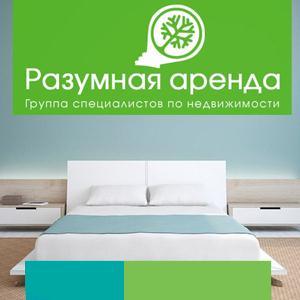 Аренда квартир и офисов Заветов Ильича