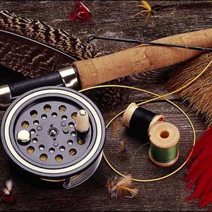 Охотничьи и рыболовные магазины Заветов Ильича