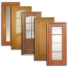 Двери, дверные блоки в Заветах Ильича