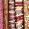 Магазины ткани в Заветах Ильича