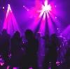 Ночные клубы в Заветах Ильича