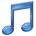 Развлекательный центр 7 Пятниц - иконка «музыка» в Заветах Ильича