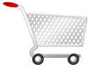 Магазин Глобус - иконка «продажа» в Заветах Ильича