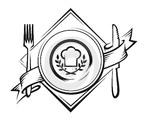 Развлекательный центр 7 Пятниц - иконка «ресторан» в Заветах Ильича