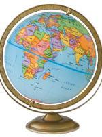 Турагентство География - иконка «страна» в Заветах Ильича